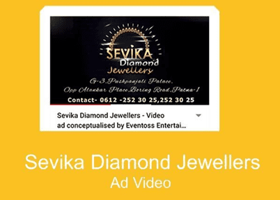 Sewika Diamond Jewellers